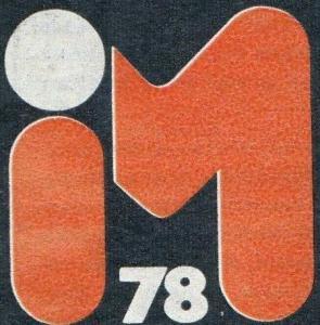 1978-1994 Divatrovat vezetése, Ifjúsági Magazin, Tinimódi