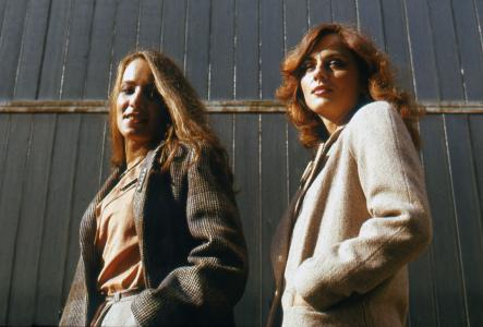 1979-1983 Spektrum csoport